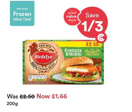 Get All The Latest Deals & Offers | Costcutter